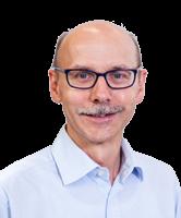 Peter Buchinger