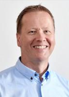 Ralf Böhm